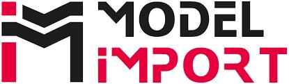 MODELIMPORT